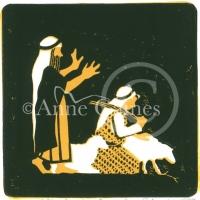 shepherds-800