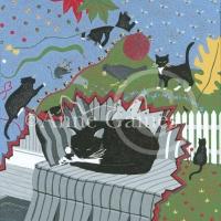 cats-dream-in-color