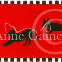 dog-frolic-800