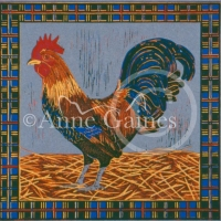 rooster-800