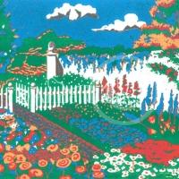 spring-garden-800