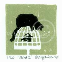 bird-i