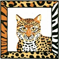jungle_cat_leopard-800