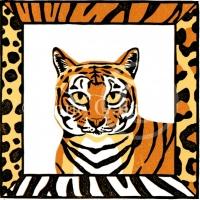 jungle_cat_tiger-800