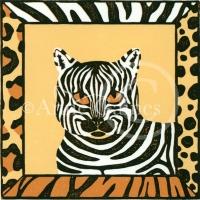 jungle_cat_zebra-800