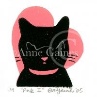pink-i