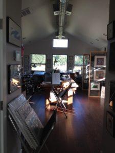 My Beautiful Texas Studio